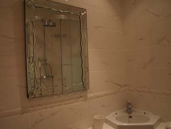 shower room, manor house.JPG